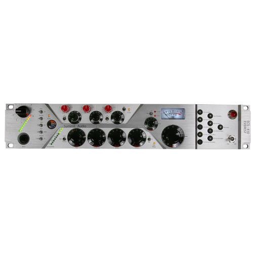 Summit Audio ECS-410