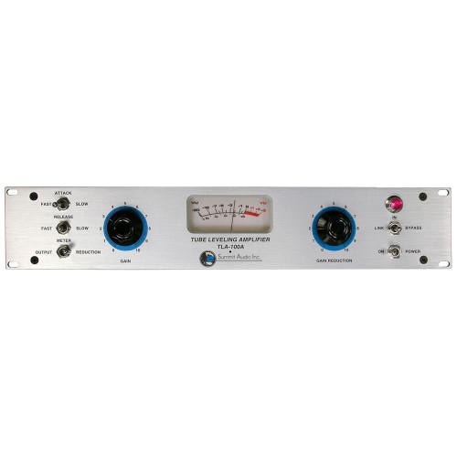Summit Audio TLA-100A