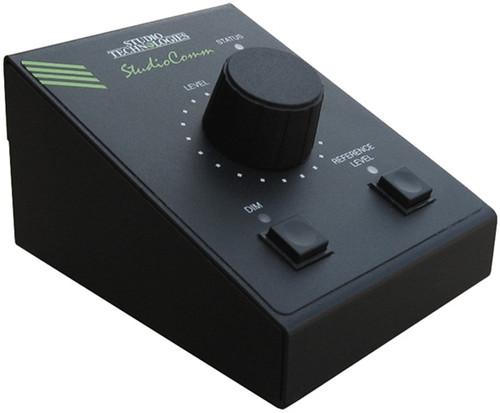 Studio Technologies Model 71