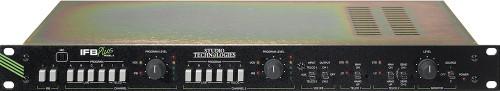 Studio Technologies Model 2A