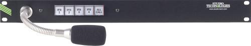 Studio Technologies Model 24