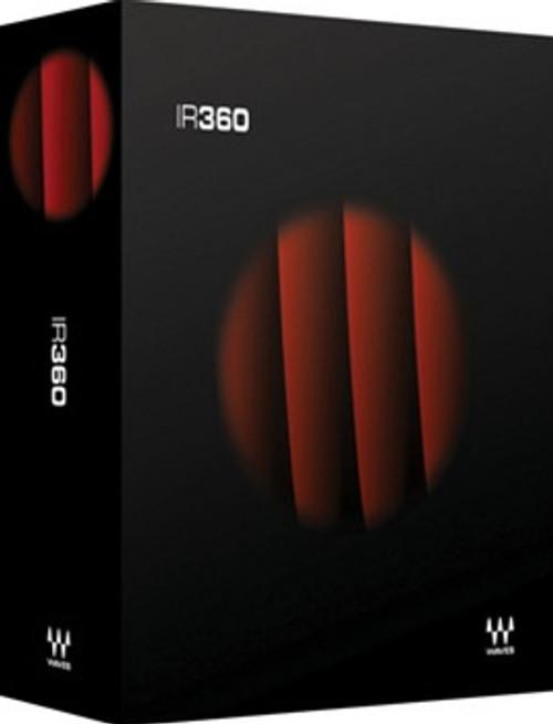 Waves IR360
