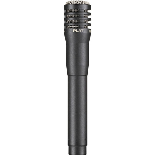 Electro Voice PL37