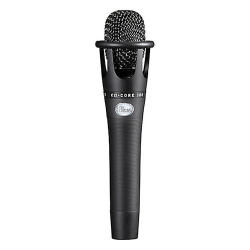 Blue Microphones enCORE 300