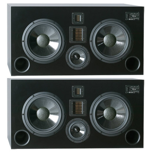 Used Gear | Front End Audio | 888-228-4530