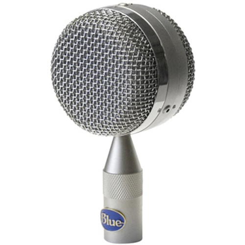 Blue Microphones B8