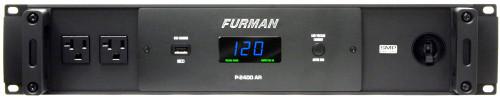 Furman P-2400 AR