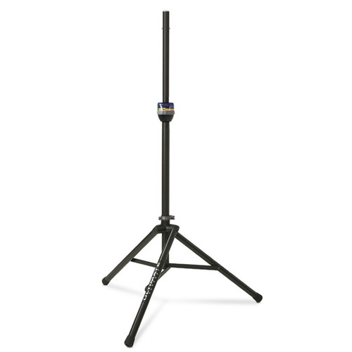 Ultimate Support TS-90B