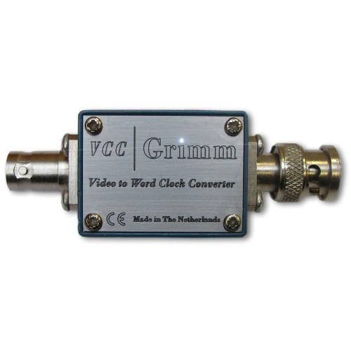 Grimm Audio VCC