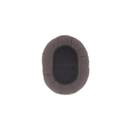 Sony Replacement Ear Pad