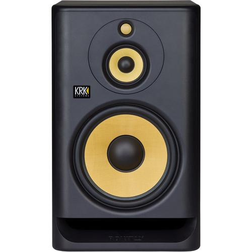 KRK RP10-3 G4 Active Monitor