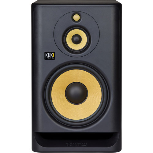 KRK RP10-3 G4 Active Monitor
