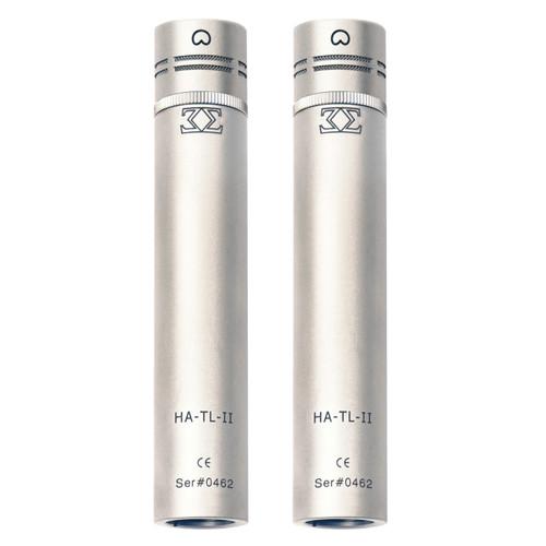 3 Zigma CHI TL Lipstick