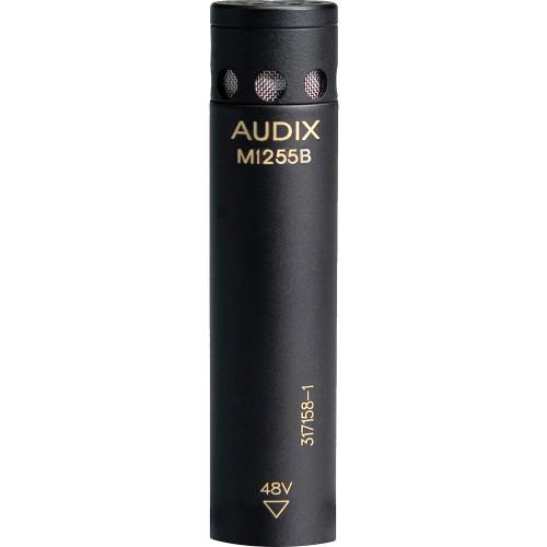 Audix M1255B