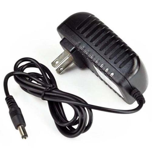FMR Audio Power Supply