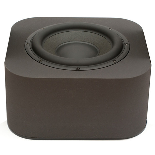 Grimm Audio LS1 Subwoofer Set