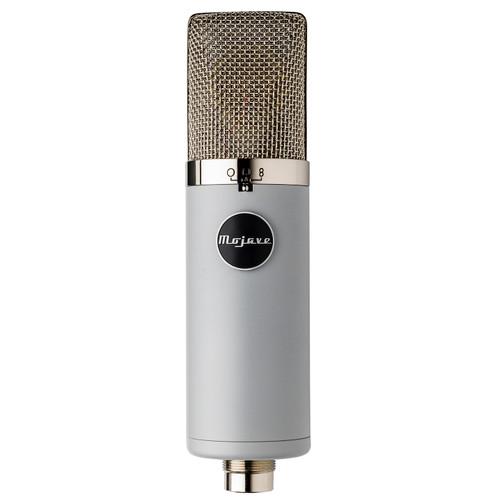 Mojave Audio MA-301fet