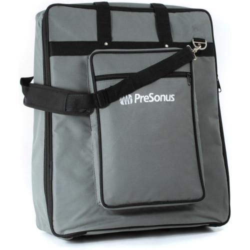 PreSonus SL-1642-Bag