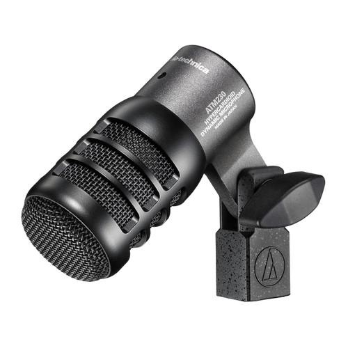 Audio Technica ATM230