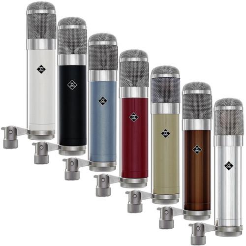 ADK Z-Mod - Silver