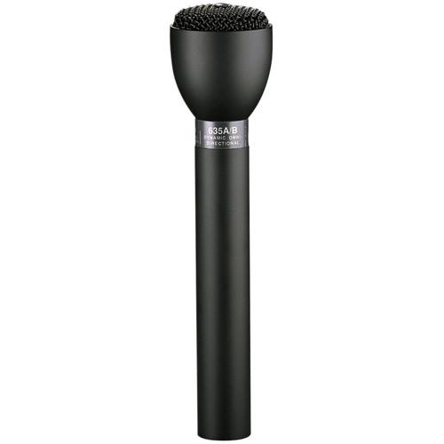 Electro Voice 635N/D-B