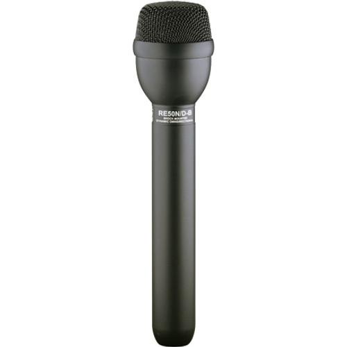 Electro Voice RE50N/D-B