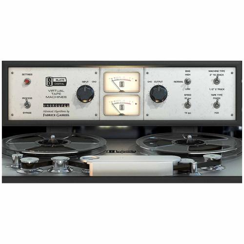 Virtual tape-machines-user-guide.