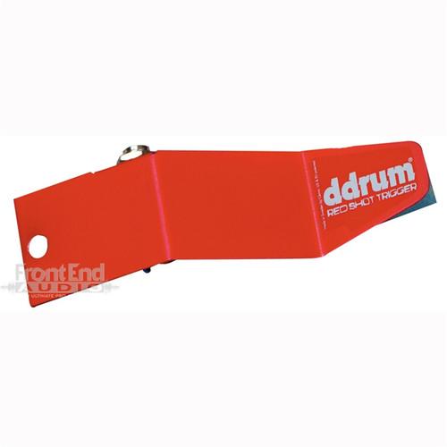 Ddrum Red Shot Kick Trigger