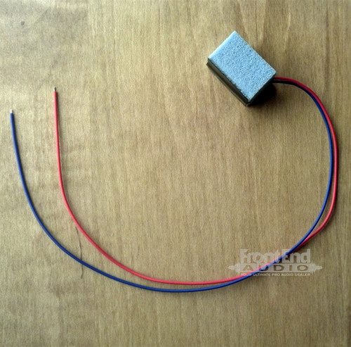 Ddrum Trigger Replacement Transducer