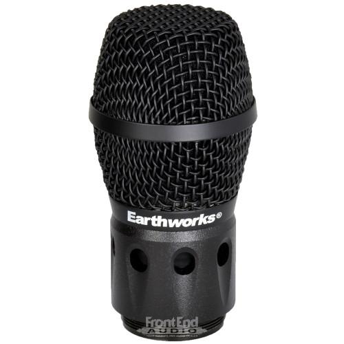 Earthworks WL40V