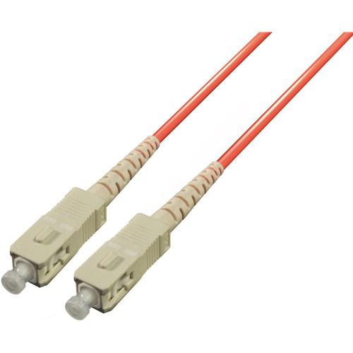 ALVA MADI Optical Cable (Duplex, 6 Meter)