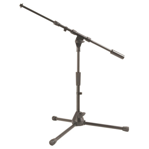 On-Stage Stands MS9411TB+ Pro Drum/Amp Microphone Stand