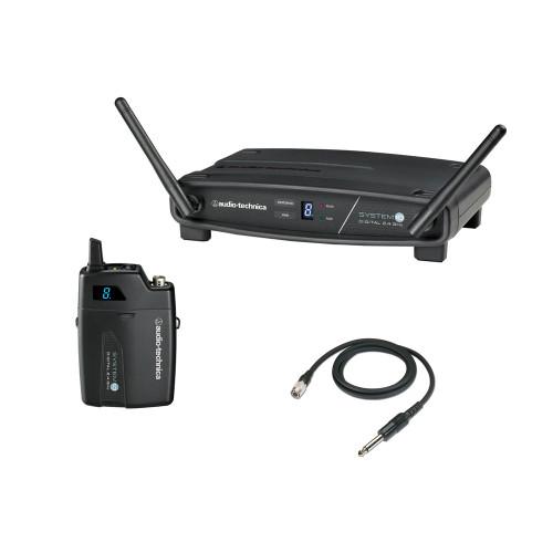 Audio Technica ATW-1101/G