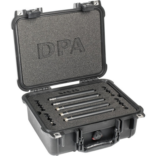 DPA 5006A