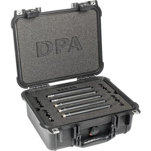 DPA 5015A