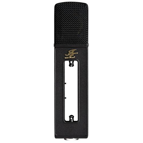 JZ Microphones BH-1S