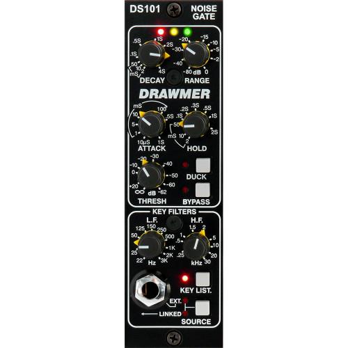 Drawmer DS101