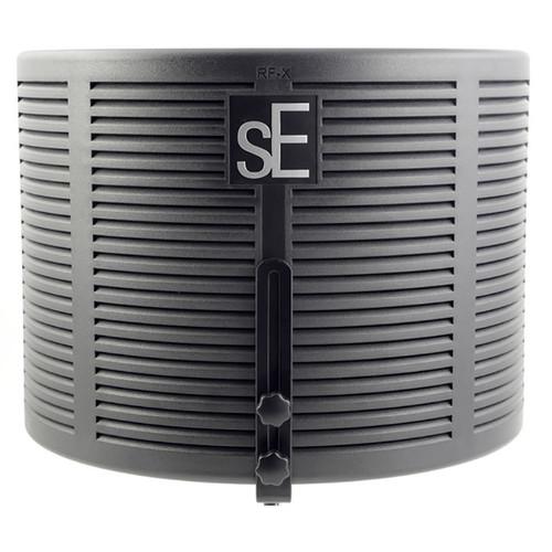 sE Electronics RF-X