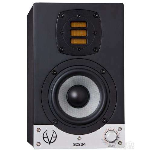 Eve Audio SC204