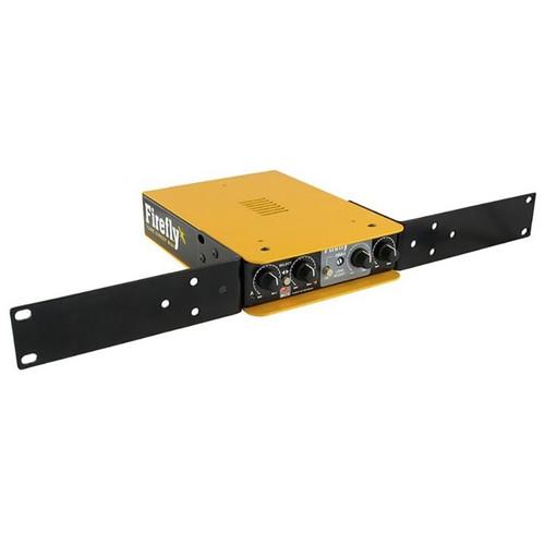 Radial Firefly Rackmount