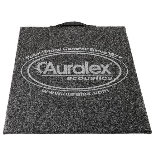 Auralex BabyGRAMMA II