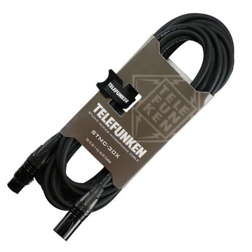 Telefunken STMC-30X