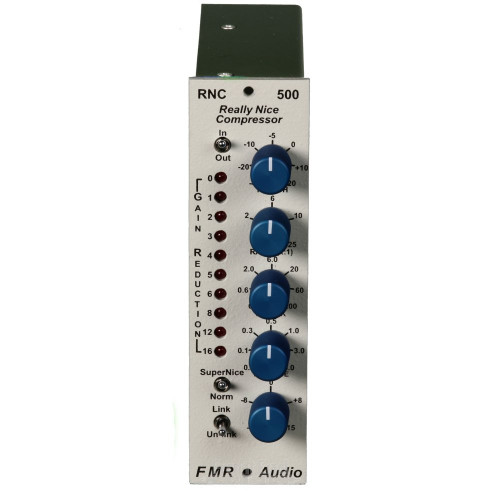 FMR Audio RNC-500