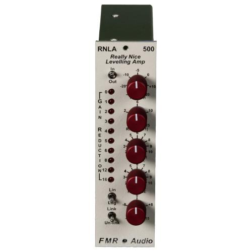 FMR Audio RNLA-500