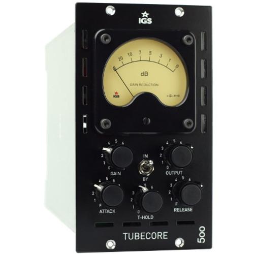 IGS Tubecore