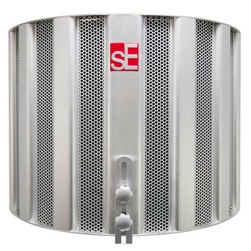 sE Electronics Space