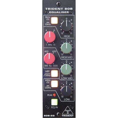 Trident 80B