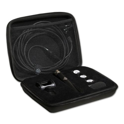 Telefunken Elektroakustik M60 Master Set