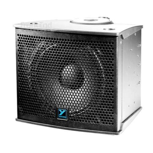 Yorkville NX10C Loudspeaker