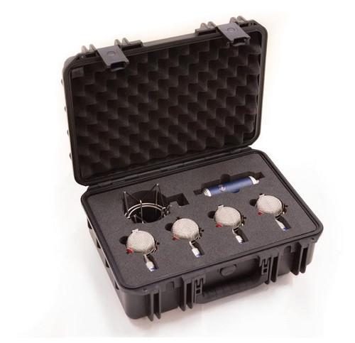 Blue Microphones Mic Locker